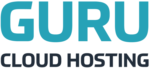 GURU Website Hosting and Domain Names